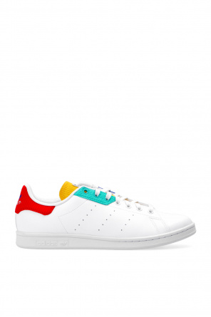 'stan smith' sneakers od ADIDAS Originals