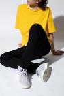 ADIDAS Originals 'Supercourt 2' sneakers