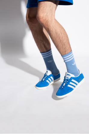 'gazelle vintage' sneakers od ADIDAS Originals