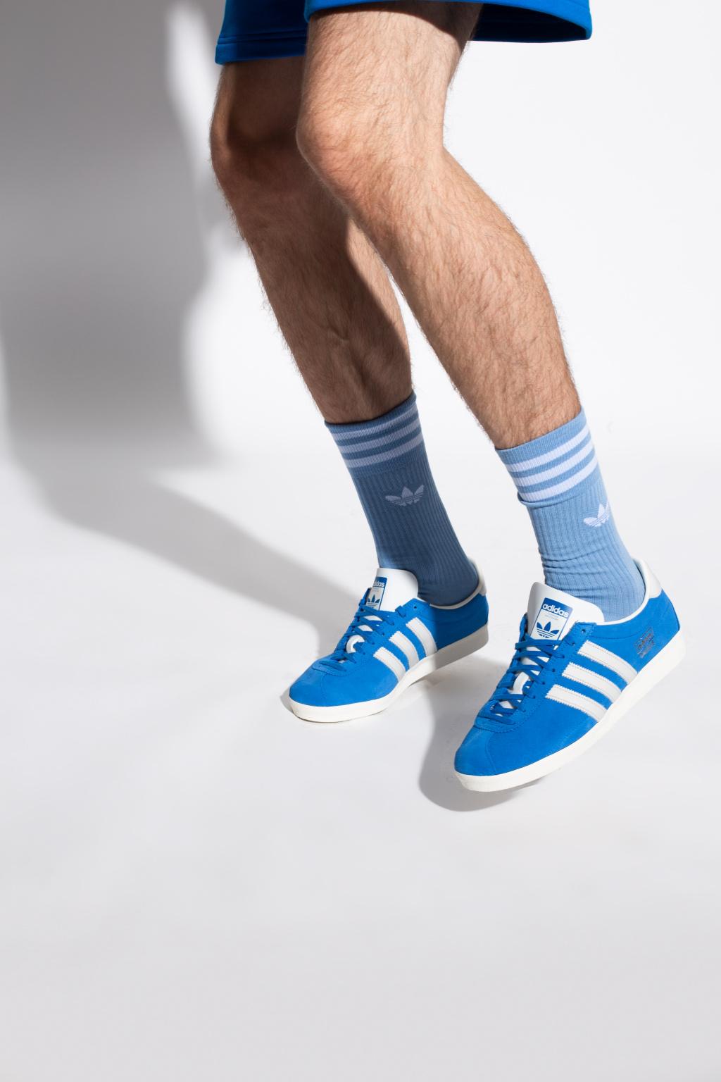 ADIDAS Originals 'Gazelle Vintage' sneakers
