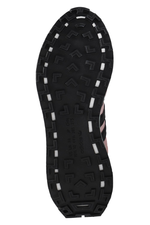 ADIDAS Originals 'Retropy E5' sneakers