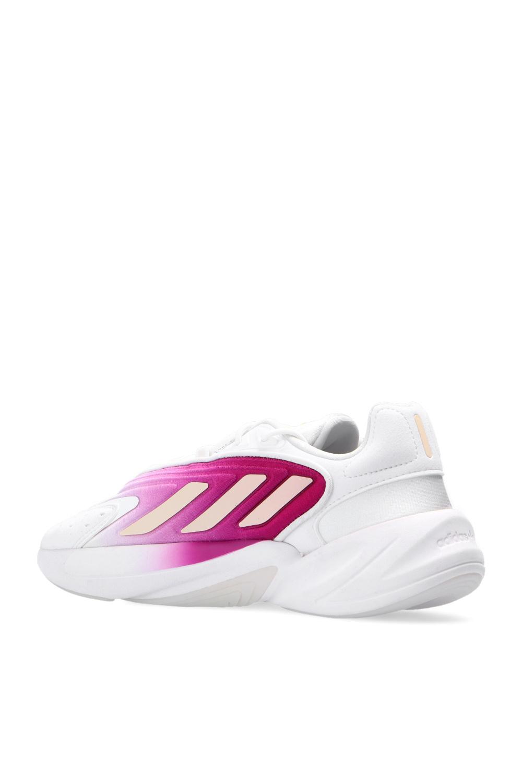 ADIDAS Originals 'Ozelia' sneakers