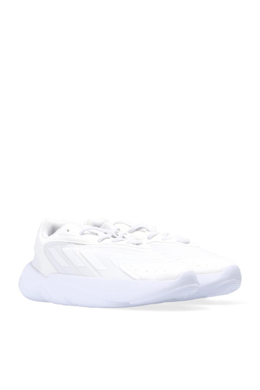 ADIDAS Kids 'Ozelia' sneakers