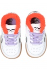 Reebok Kids Reebok x 'Tom and Jerry'