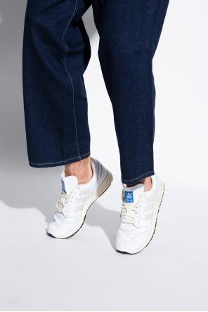 'zx 420' sneakers od ADIDAS Originals