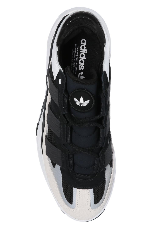 ADIDAS Originals Buty sportowe 'Niteball'