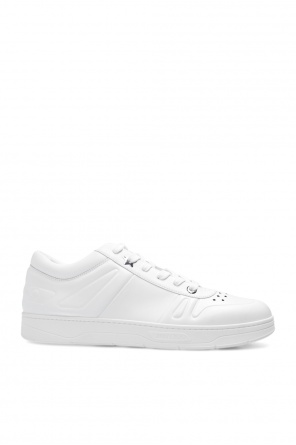 'hawaii' sneakers od Jimmy Choo