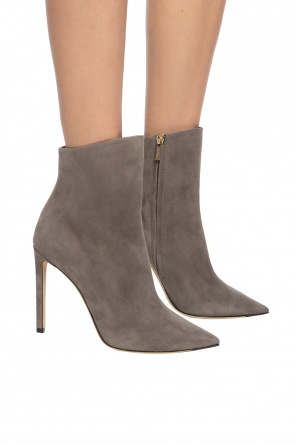 'helaine' stiletto boots od Jimmy Choo