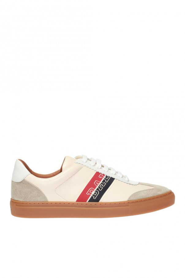 Bally 'Hellis' sneakers