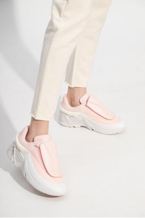 'antei' sneakers od Raf Simons