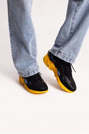 'cylon-21' sneakers od Raf Simons