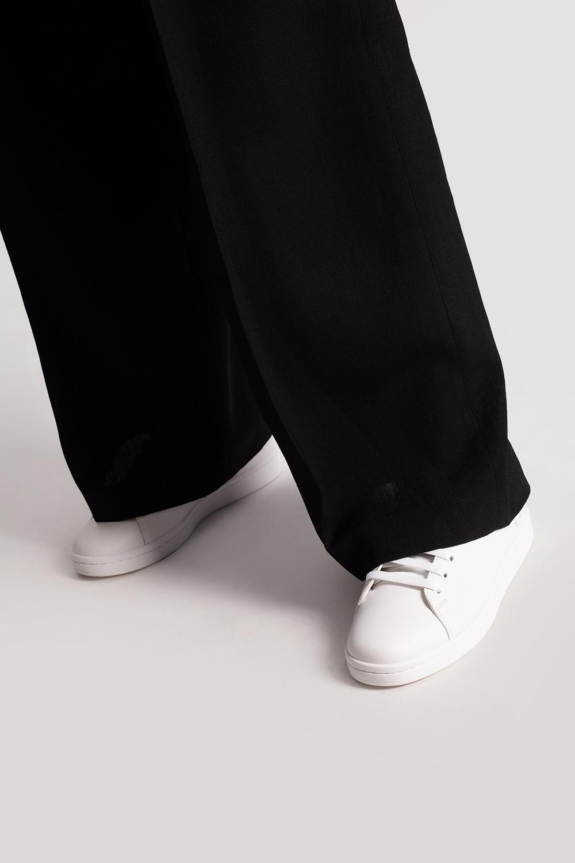 Raf Simons 'Orion' sneakers
