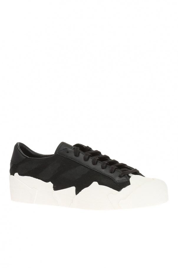 17c6ce2c3552c Takusan  sneakers Yohji Yamamoto - Vitkac shop online