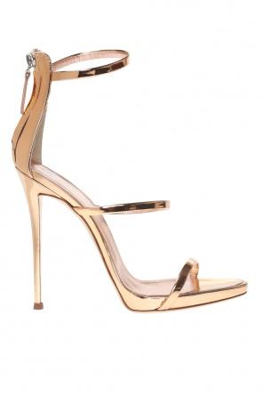 fbbf12c1bdab Women s shoes