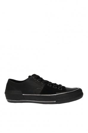 'jago' sneakers od AllSaints