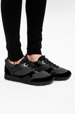 'java' sneakers od Jimmy Choo