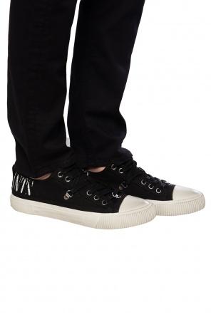 Jazmin运动鞋 od AllSaints