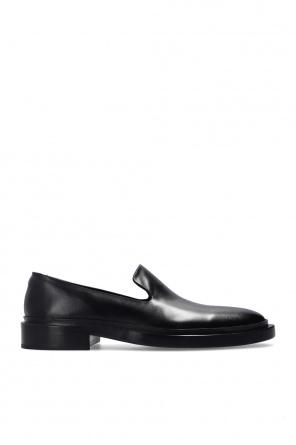 皮鞋 od JIL SANDER