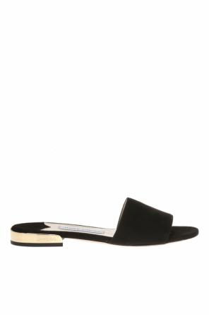 'joni' slides od Jimmy Choo