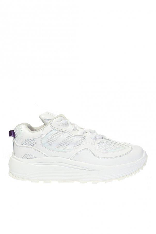 Eytys 'Jet' sneakers