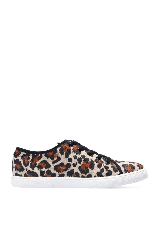 Kate Spade 'Vale' sneakers