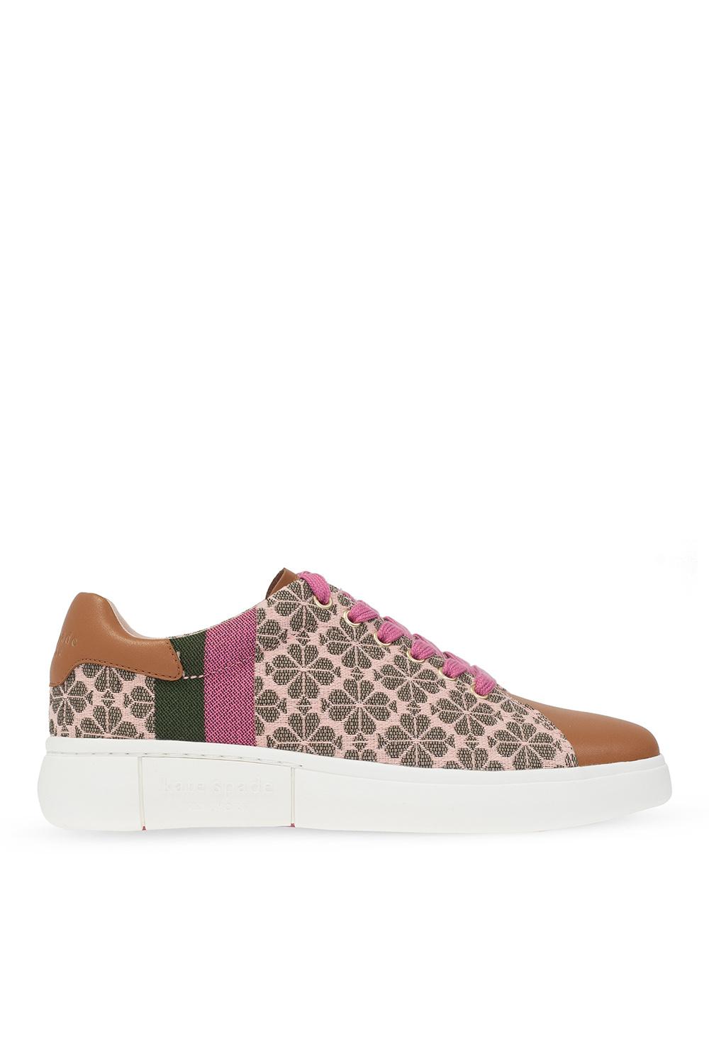 Kate Spade 'Keswick' sneakers