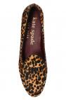 Kate Spade Buty typu 'loafers'