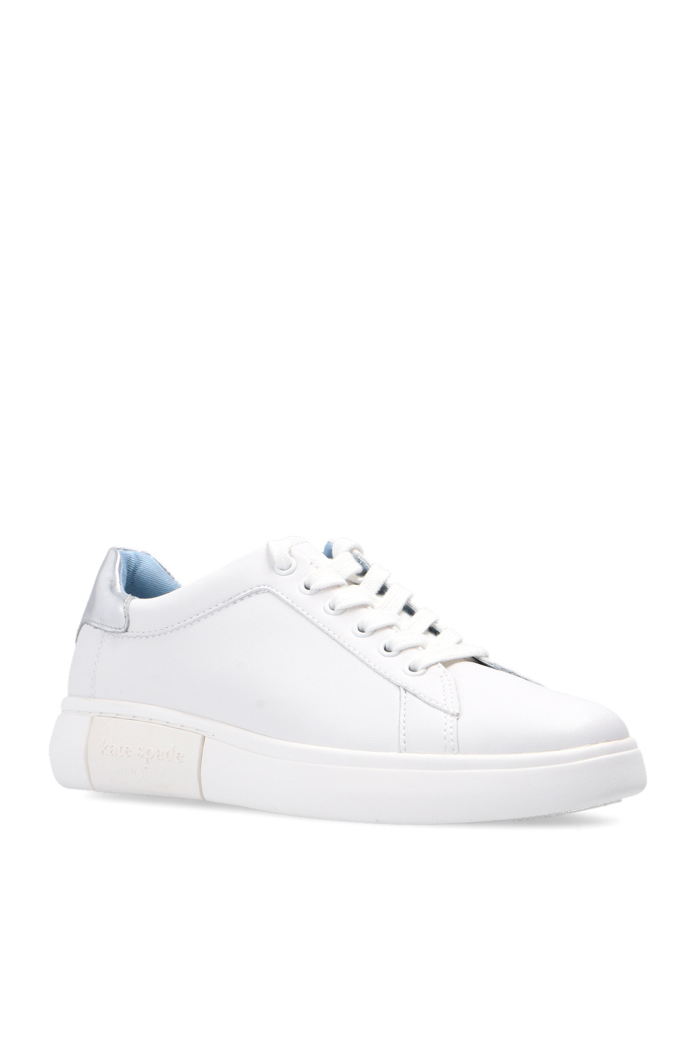 Kate Spade Sneakers with logo