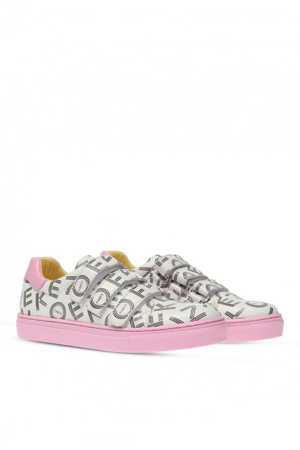 运动鞋 od Kenzo Kids