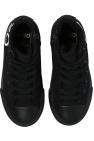 Kenzo Kids High-top sneakers