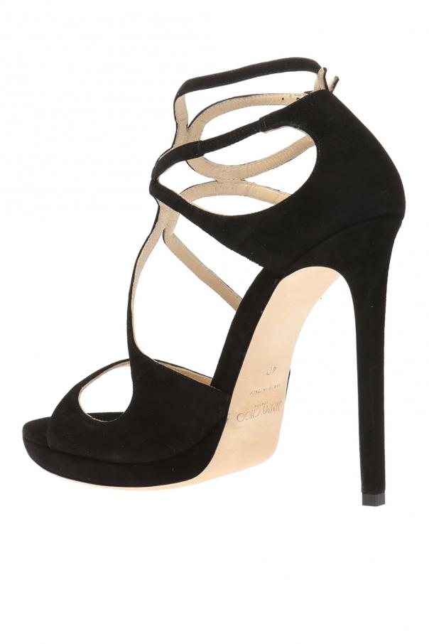 'lance pf' stiletto pumps od Jimmy Choo