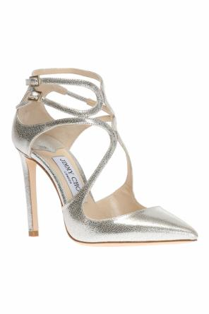 'lancer' pumps od Jimmy Choo