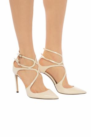 'lancer' stiletto pumps od Jimmy Choo