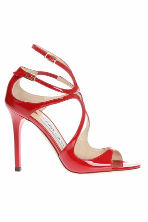 'lance' stiltetto pumps od Jimmy Choo