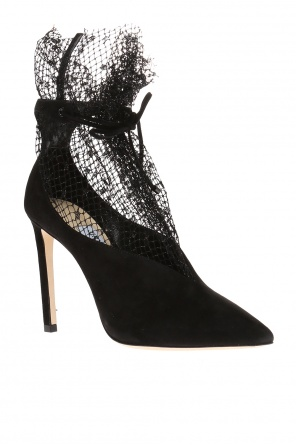 'leanne' pumps od Jimmy Choo