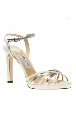 8e21b69d95dd  lilah  heeled sandals od Jimmy Choo   ...