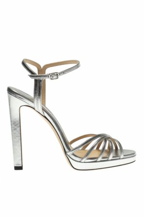 382e2449c2f ... heeled sandals od Jimmy Choo