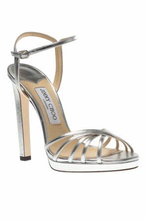 317c4bf2189  lilah  heeled sandals od Jimmy Choo   ...
