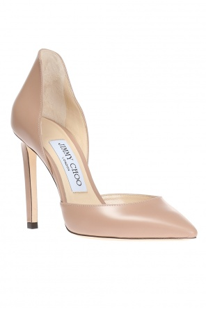 'liz' stiletto pumps od Jimmy Choo