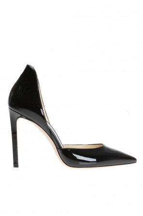 'liz' pumps od Jimmy Choo