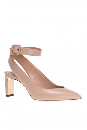 'lou' pumps od Jimmy Choo