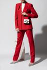 Jimmy Choo 'Love' stiletto pumps