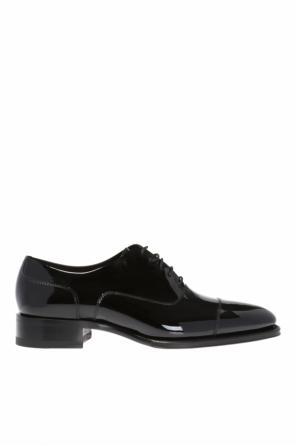 Lace-up shoes od Dsquared2