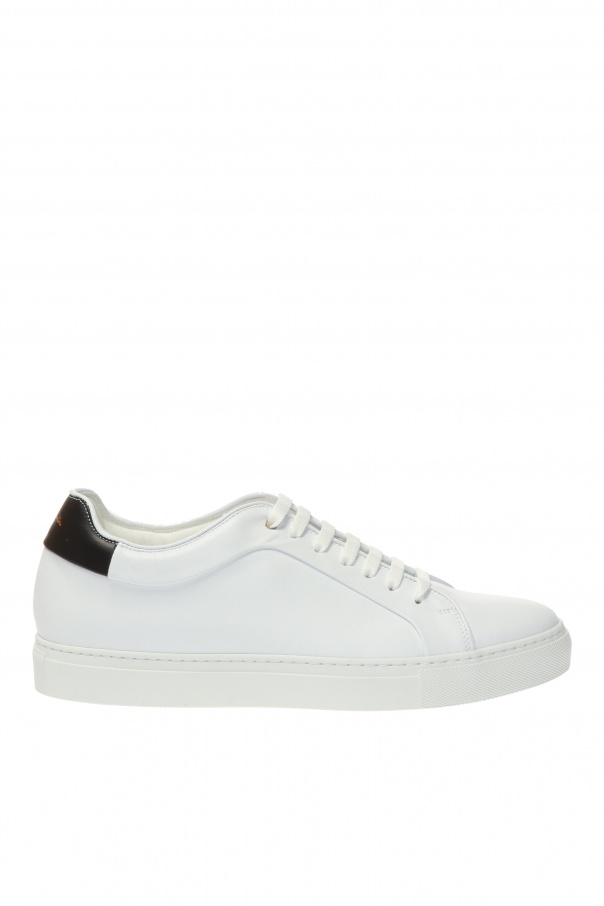 PS Paul Smith Sneakers with logo