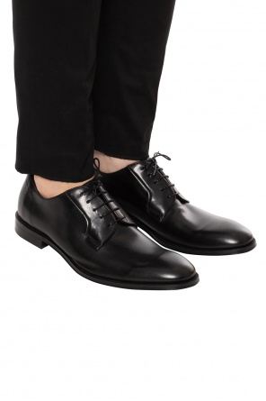 b29cd537056 Men's lace-up shoes, elegant, designer – Vitkac shop online