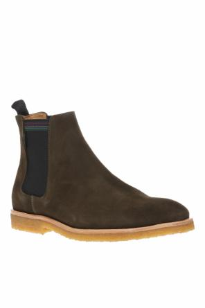 Ankle boots od Paul Smith