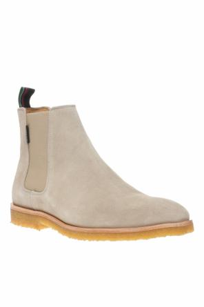'andy' chelsea boots od Paul Smith