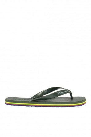 'dale' slides od PS Paul Smith