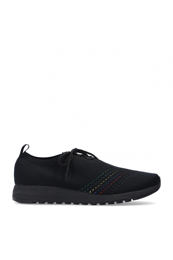 PS Paul Smith 'Delvon' sneakers