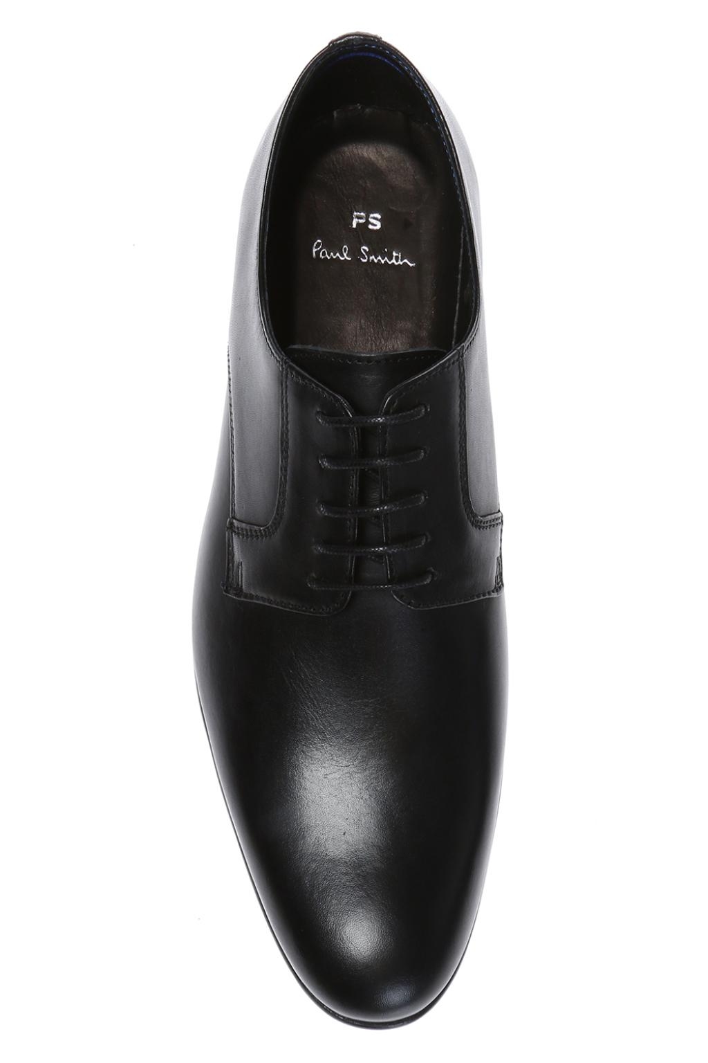 PS Paul Smith 'Gould' derby shoes